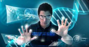 10 Breakthrough Technologies – 2017