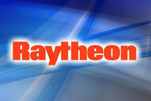 """Raytheon Director of Engineering: """"We Might Be The System That Caught The First evidence of E.T. Out There"""""""
